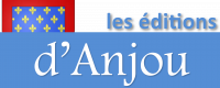 cropped-Editions-Anjou.logo_-1.png